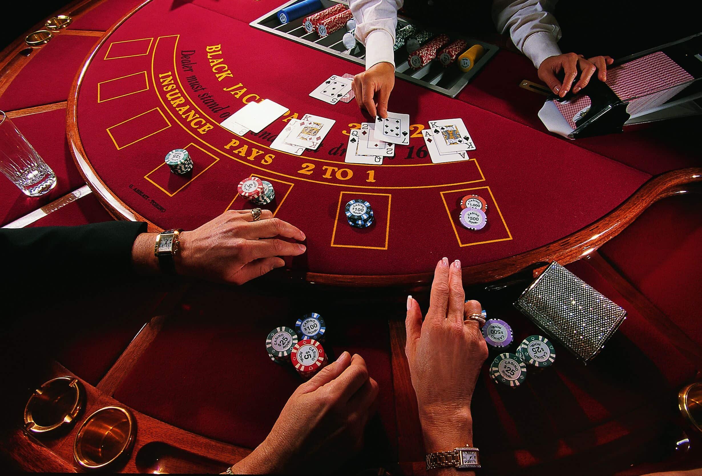 Tipico – Online casino med de bedste bonusser