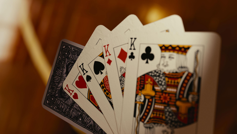 Hvorfor kommer der udenlandske casinoer ind på den danske marked?